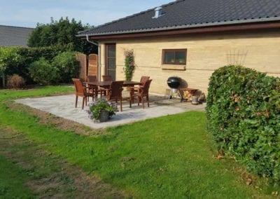 Havefliser-Belaening-Terrasse-Vejle-Bredballe-Brombaerhaven-Sommer-2015-1024x576