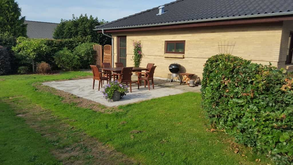 Perfekte Havefliser – Sådan opnår du den optimale belægning i din have
