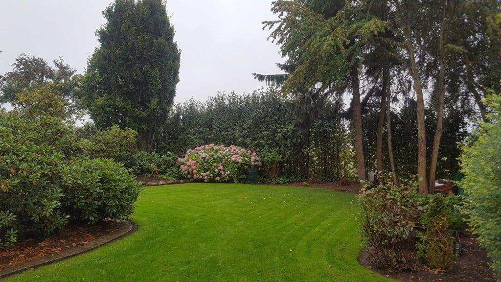 Beskæring af have og haveservice på Sønder Vilstrup Sdr Vilstrupvej
