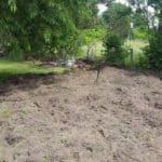 opgravning-roedder-have-mellem-kolding-vejle-20160622_135656-1024x576