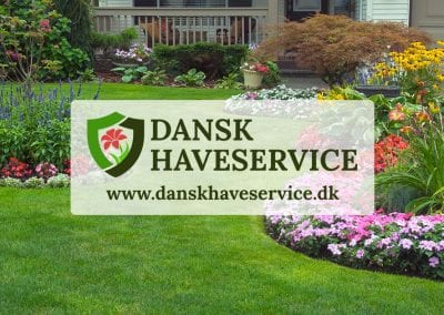 danskhaveservice-fb