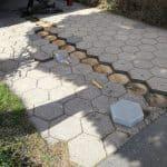 reparation-oliepletter-fliser-beton-indkoersel-vinding-vejle-IMG_20170411_132149