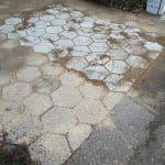 reparation-oliepletter-fliser-beton-indkoersel-vinding-vejle-IMG_20170414_093712