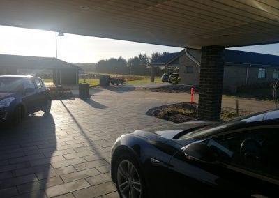 anlaegsgartner-indkoersel-have-fliser-preben-joergensen-huse-villa-paa-noerremark-horsens-