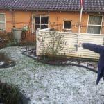 vinterhvide-staudehave-vinterhaven-anlaegsgartner-haveservice-Vejle-Boerkop-Fredericia-
